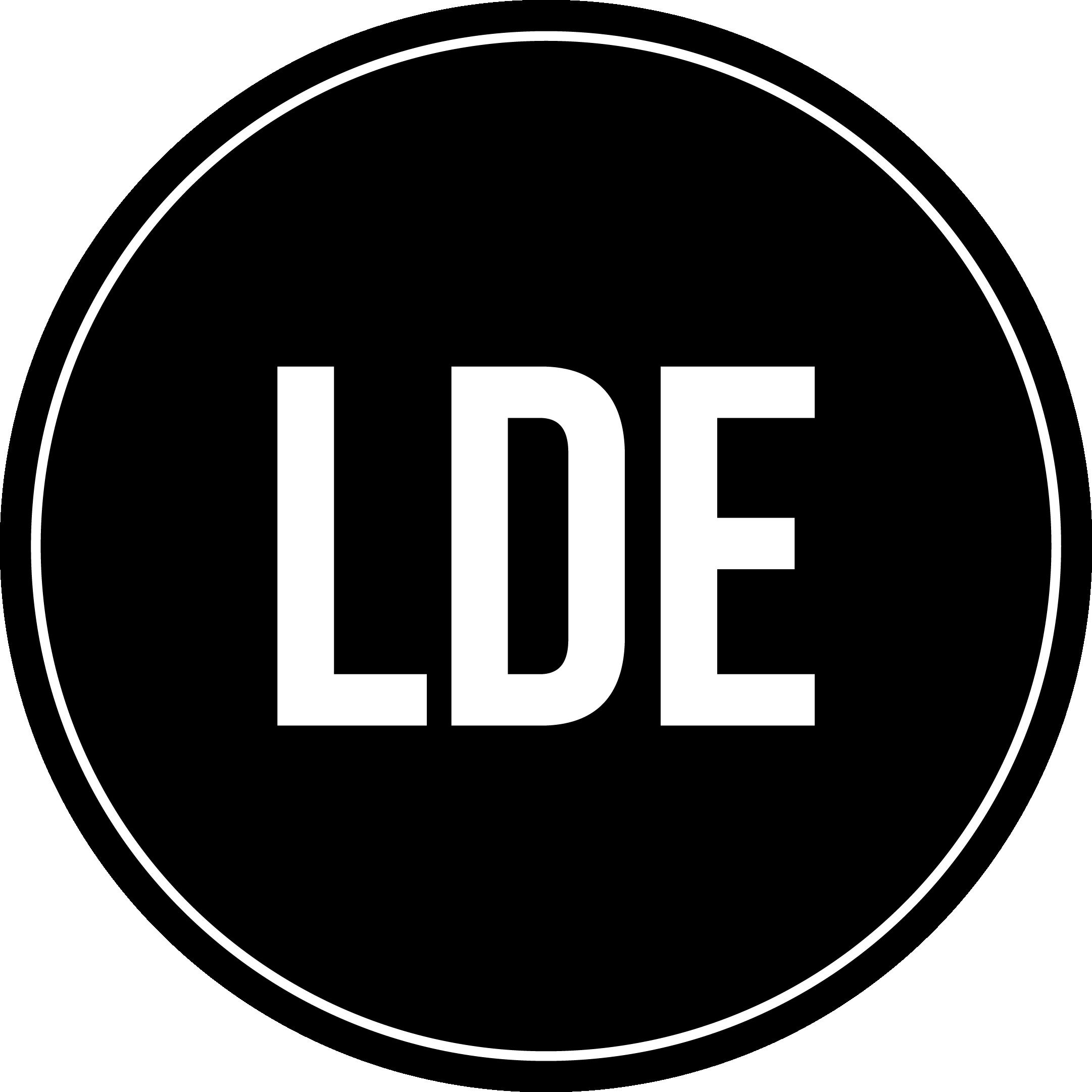 Led's Dance Entertainment